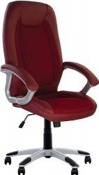 Кресло «SPARKO Tilt PL35» ECO