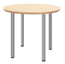 Стол «KAJA»