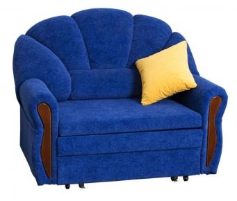 Кресло-кровать «Алиса»