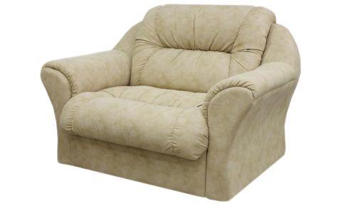 Кресло «Диана»