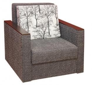 Кресло-кровать «Карен»