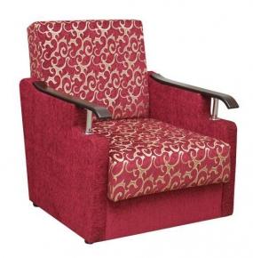 Кресло «Д»