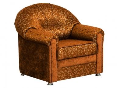 Кресло «Лагуна»