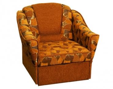 Кресло «Лидия»
