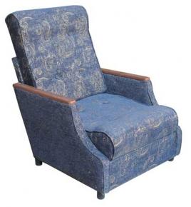 Кресло-кровать «Малютка»