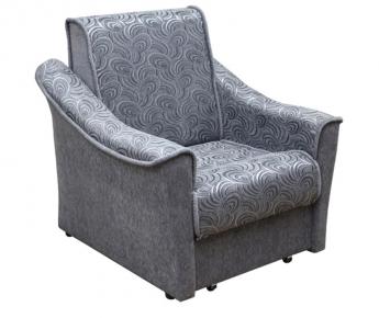 Кресло-кровать «Натали 0,6»