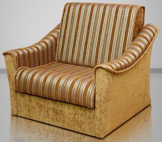 Кресло-кровать «Натали»