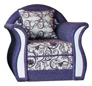Кресло «Софа»