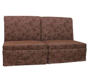 Кресло-кровать «Тихон»
