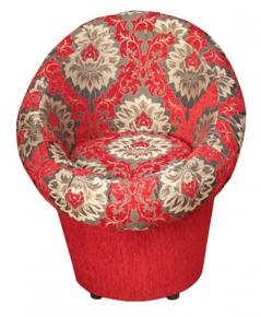 Кресло «Тюльпан»