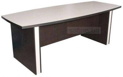Стол для конференций «ОН-102/1»
