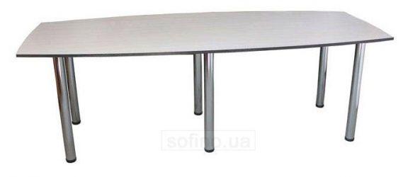 Стол для конференций «ОН-103/1»