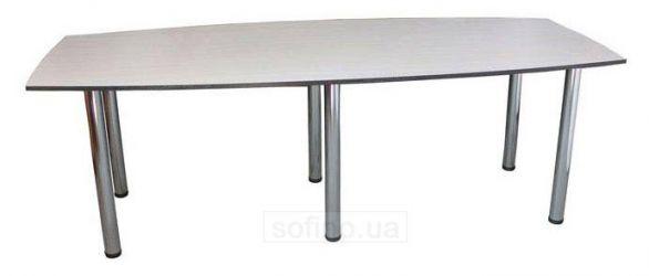 Стол для конференций «ОН-104»