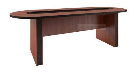 Стол для конференций «ОН-113/1»