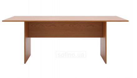 Стол для конференций «ОН-87/1»