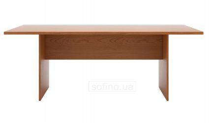 Стол для конференций «ОН-88/1»