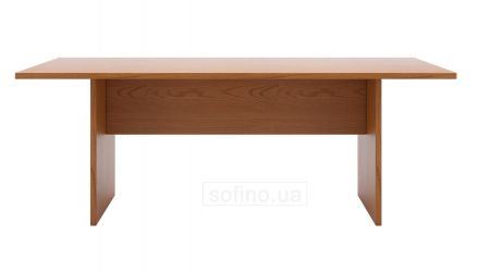 Стол для конференций «ОН-89/1»