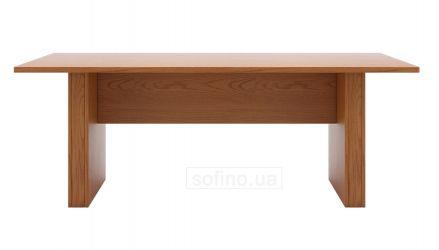 Стол для конференций «ОН-90/1»