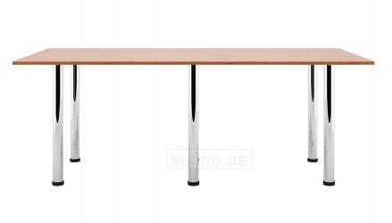 Стол для конференций «ОН-91/1»