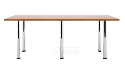 Стол для конференций «ОН-92/1»