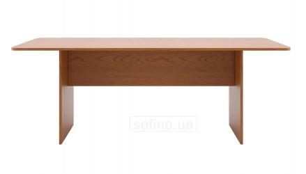 Стол для конференций «ОН-93/1»