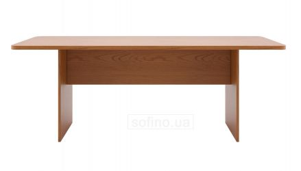 Стол для конференций «ОН-94/1»