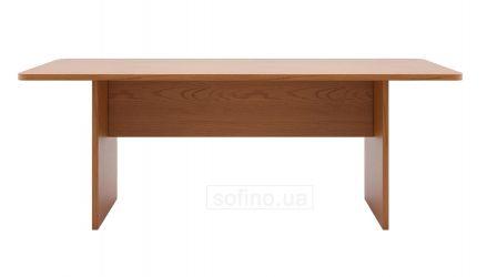 Стол для конференций «ОН-95/1»
