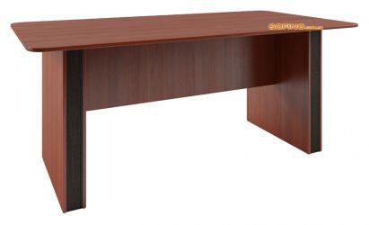 Стол для конференций «ОН-96/1»
