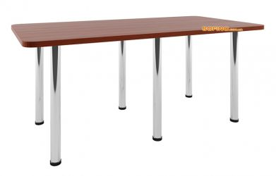 Стол для конференций «ОН-98/1»