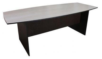 Стол для конференций «ОН-99/1»
