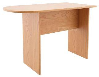 Стол приставной «ОН-74/1»