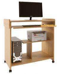 Компьютерный стол «Веста»