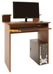 Компьютерный стол «Ника 42»