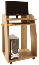 Компьютерный стол «НСК 5»