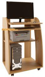 Компьютерный стол «НСК 6»