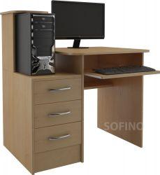 Компьютерный стол «Ника 20»