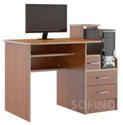 Компьютерный стол «Ника 21»