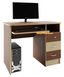 Компьютерный стол «Ника 43»