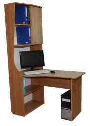 Компьютерный стол «Гелиос»