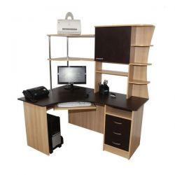 Компьютерный стол «Кронос»