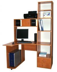 Компьютерный стол «Ника 13»