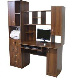 Компьютерный стол «НСК 14»