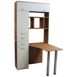 Компьютерный стол «НСК 4»
