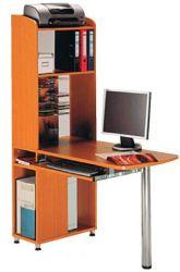 Компьютерный стол «Фортуна»