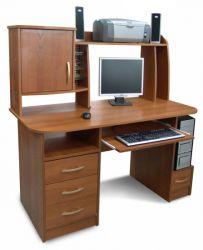 Компьютерный стол «Элара»