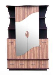 Прихожая «Титаник NEW»