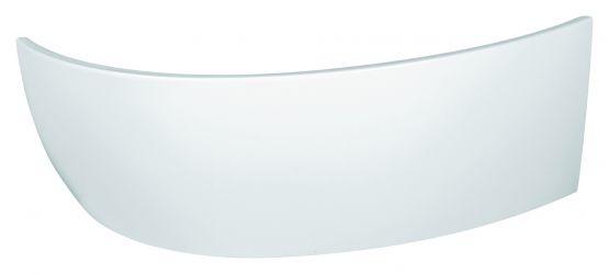 Панель для ванны «Nano» 140 R/L