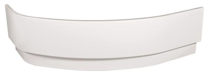 Панель для ванны «Kaliope» (Calabria) 170 L/R