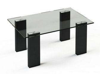 Журнальный стол «JTM 001» 120*70 (Рисунок)