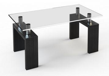 Журнальный стол «JTS 006» 110*63,5 (Рисунок)